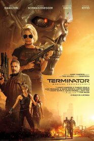 Terminator: Mroczne przeznaczenie