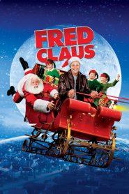 Fred Claus: Brat Świętego Mikołaja