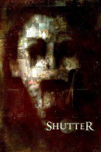 Shutter – Widmo