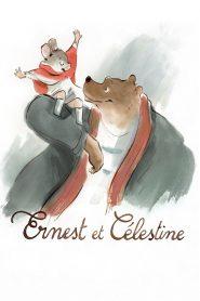 Ernest i Celestyna