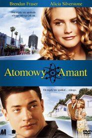 Atomowy amant