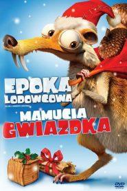 Epoka Lodowcowa: Mamucia Gwiazdka
