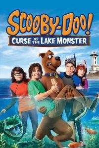 Scooby-Doo! Klątwa potwora z głębin jeziora