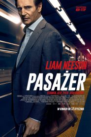 Pasażer