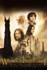 Władca Pierścieni: Dwie wieże