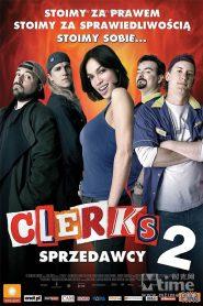Clerks – Sprzedawcy 2