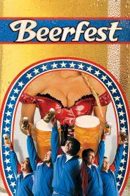 Święto piwa