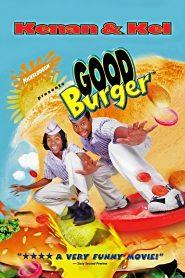 Operacja Hamburger