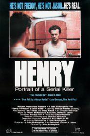 Henry – Portret seryjnego mordercy