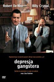 Depresja gangstera