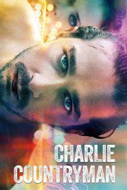 Charlie musi umrzeć