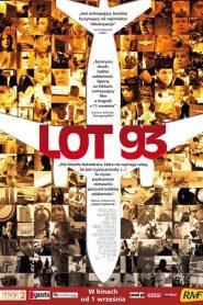 Lot 93