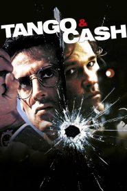 Tango i Cash