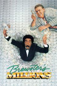 Miliony Brewstera