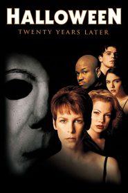 Halloween – 20 lat później