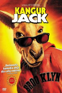 Kangur Jack