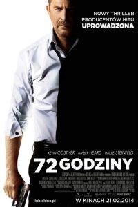 72 Godziny