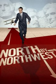 Północ – północny zachód