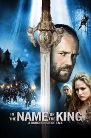 Dungeon Siege: W imię króla