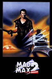 Mad Max 2: Wojownik szos