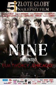 Nine – Dziewięć