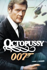 007: Ośmiorniczka