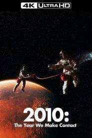 2010: Odyseja kosmiczna