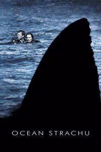 Ocean strachu