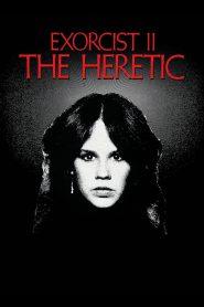 Egzorcysta II: Heretyk