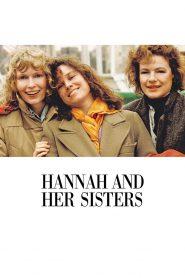 Hannah i jej siostry