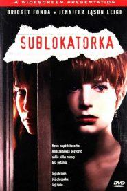 Sublokatorka