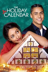 Świąteczny kalendarz