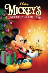 Miki: Bajkowe Święta