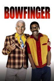 Wielka heca Bowfingera