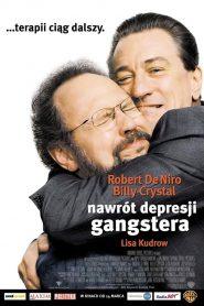 Nawrót depresji gangstera