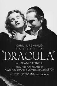 Książę Dracula