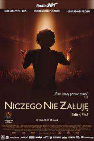 Niczego nie żałuję – Edith Piaf