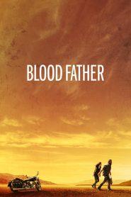 Dziedzictwo krwi