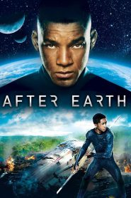 1000 lat po Ziemi