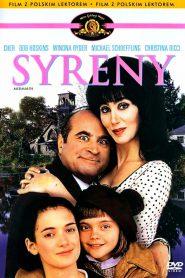 Syreny