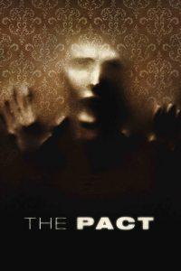 Nadprzyrodzony pakt