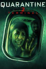 Kwarantanna 2: Terminal
