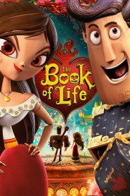 Księga życia