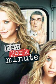 Mary-Kate i Ashley: Nowy Jork, nowa miłość