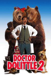 Doktor Dolittle 2