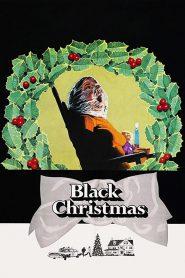 Czarne święta