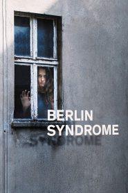Syndrom Berliński
