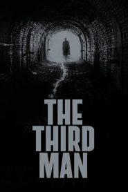 Trzeci człowiek
