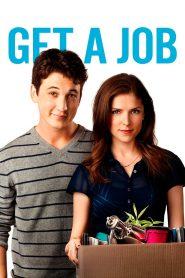 Get a Job