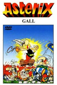 Asterix Gall